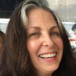 Deborah Hefter