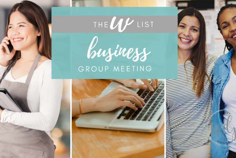 Business Owners Group