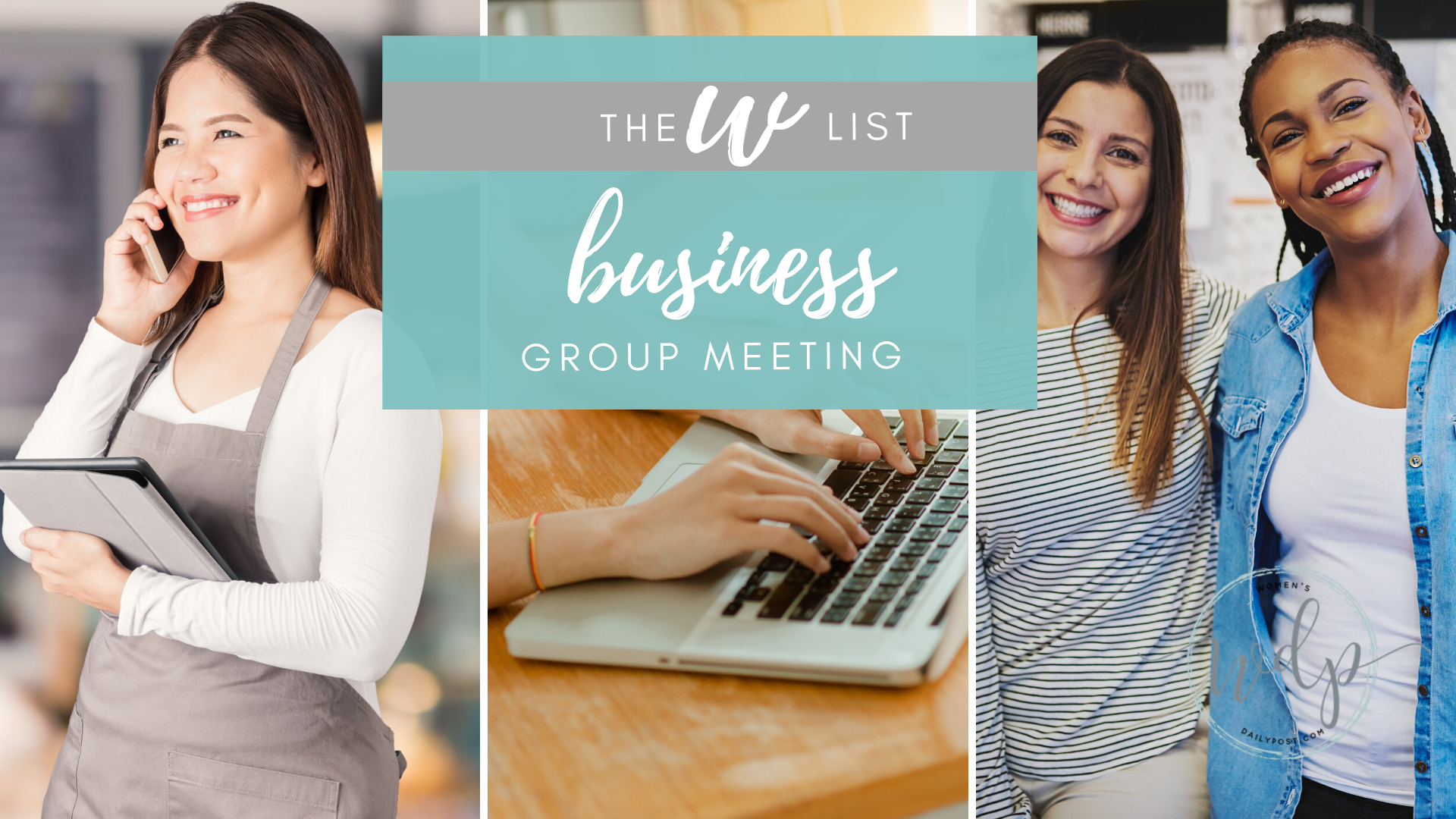 January Business Owners Group