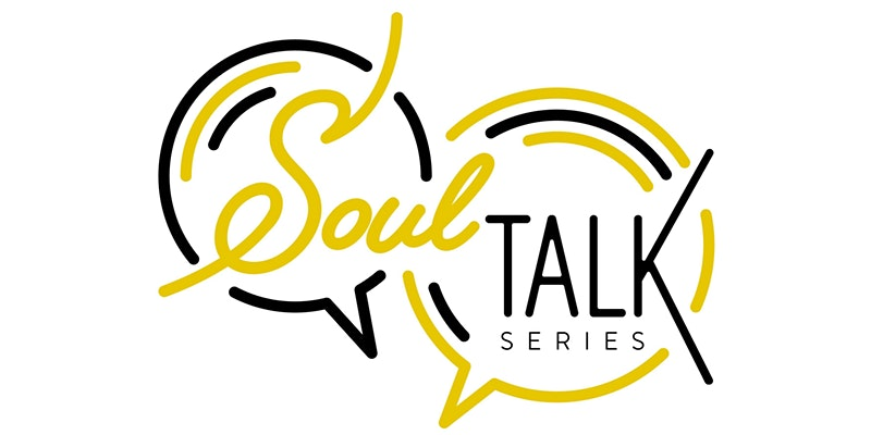 Soul Talk: Families and Addiction with Shawn Nocher